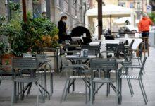 Photo of Decreto Ristori: ristori e contributi a fondo perduto: ecco a chi spettano