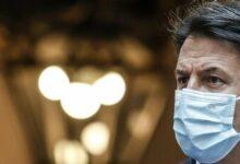 """Photo of Coronavirus, Conte: """"Evitare feste e spostamenti non necessari"""""""