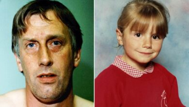roy-whiting-accoltellato-carcere-ucciso-bambina