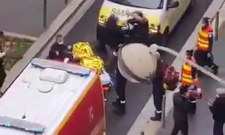 attentato-nizza-morti-donna-decapitata-arrestato-terrorista