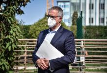 """Photo of Covid, Zangrillo dopo il nuovo Dpcm: """"Ha vinto chi voleva terrorizzare"""""""