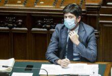 Photo of Coronavirus: il ministro Speranza convoca il Cts per decidere le nuove misure