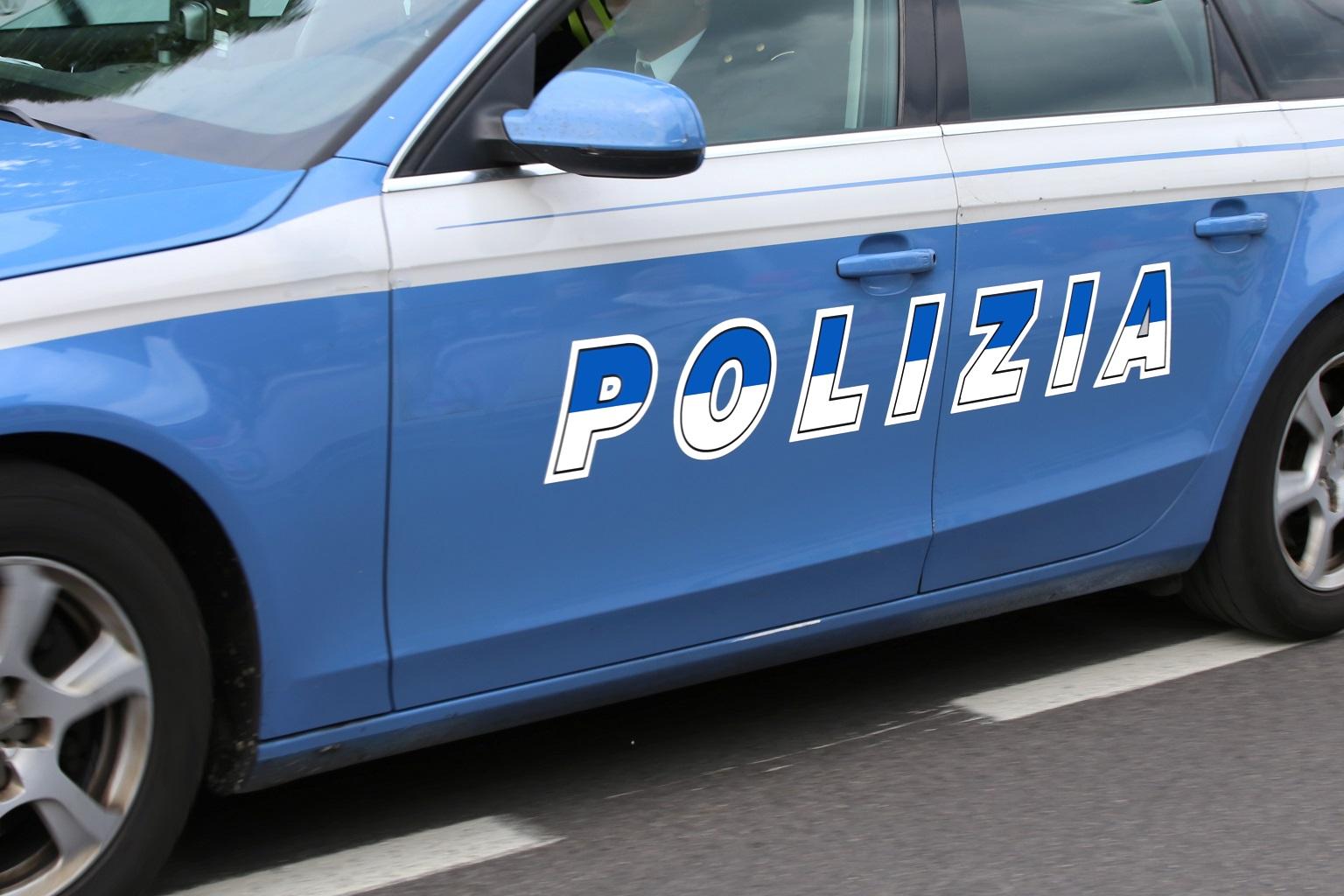 asti-scuola-armato-punire-arrestato-16enne