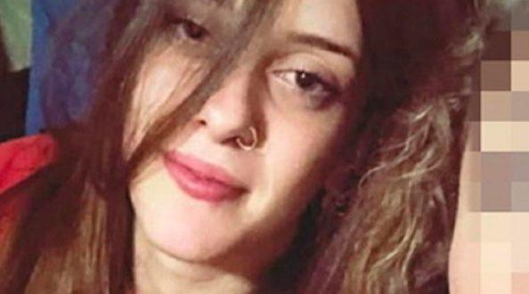 terni-morta-overdose-18esimo-eroina-regalo-compleanno