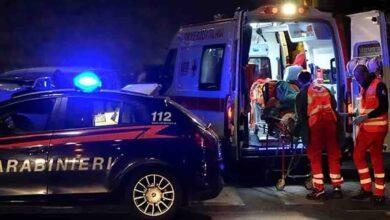 Photo of Milano, marito e moglie trovati morti in casa: erano sul pavimento in camera da letto