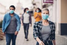 Photo of Coronavirus in Italia, il bollettino del 22 ottobre: nuovi casi, decessi e guariti