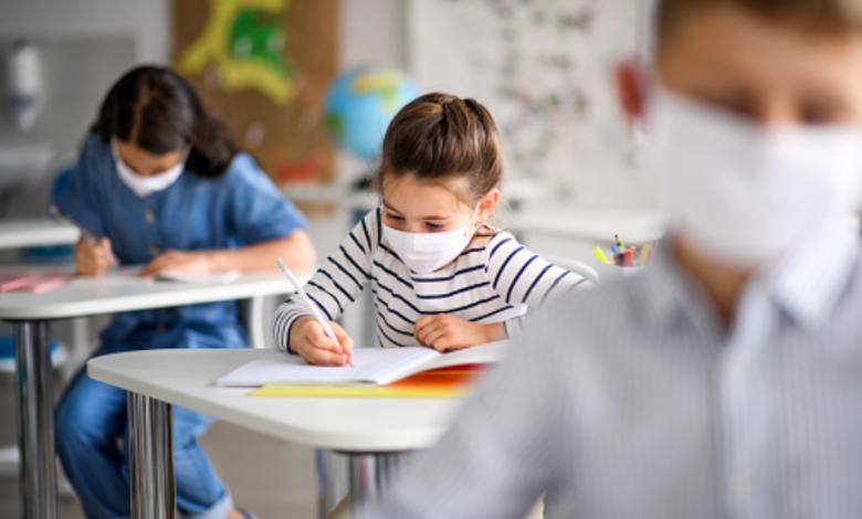 riapertura-scuole-elementari-campania-ordinanza
