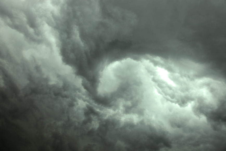 meteo-campania-venerdi-2-ottobre-2020