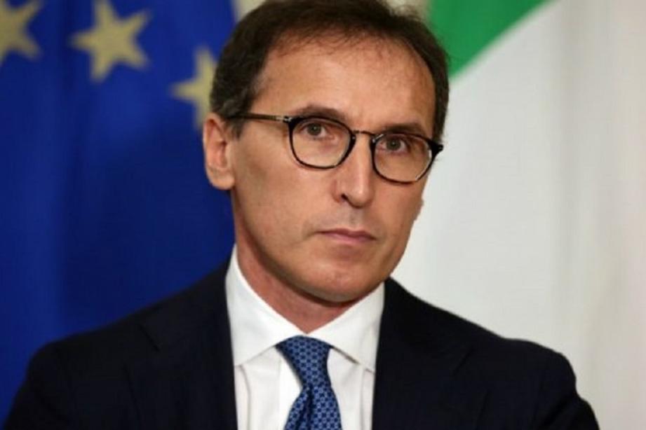 """Photo of """"Un secondo lockdown non ha senso"""", il ministro Boccia rassicura gli italiani"""