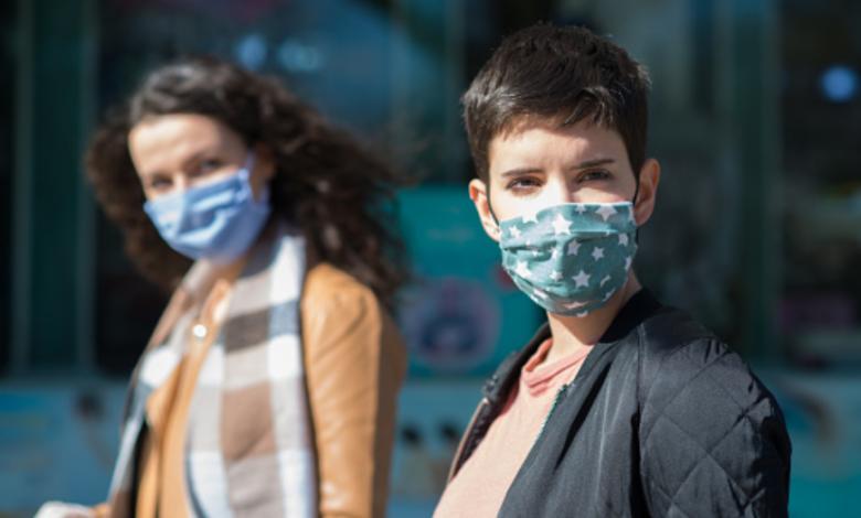 bollettino-coronavirus-italia-19-ottobre-casi-morti