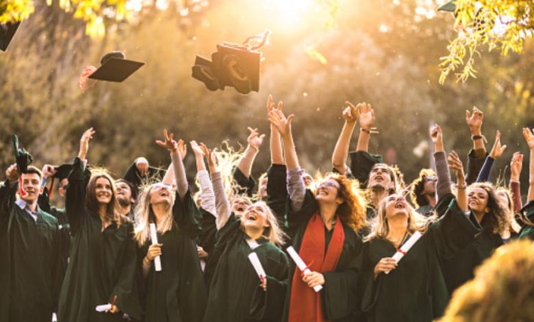 semplificazione-abilitazione-professione-laurea