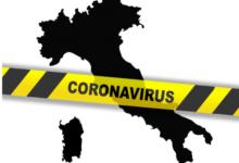 Photo of Emergenza covid, le Regioni chiudono: lockdown locali un po' in tutta Italia