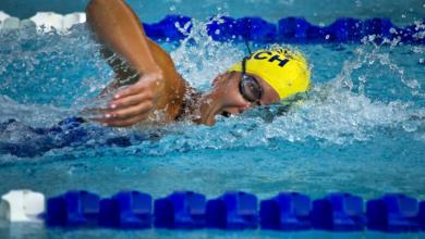 Photo of Dieci atleti della nazionale italiana di nuoto sono risultati positivi al covid