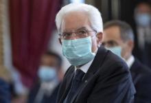 Photo of Covid, appello di oltre 100 scienziati al Presidente della Repubblica Mattarella