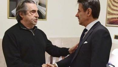 Photo of Chiusura di cinema e teatri: Conte risponde alla lettera del Maestro Riccardo Muti