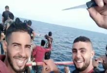 Photo of L'attentatore di Nizza, era indagato ad Agrigento per favoreggiamento dell'immigrazione