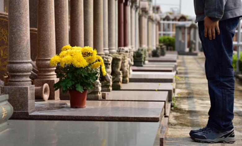commemorazione-defunti-regione-campania-chiusura-cimiteri