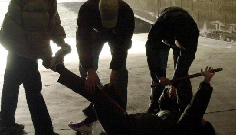 lanciano-18enne-aggredito-baby-gang-coma-pugno-tempia