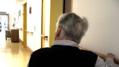 Photo of Milano: urla e minacce di morte ai vicini di casa: condannata coppia di anziani stalker