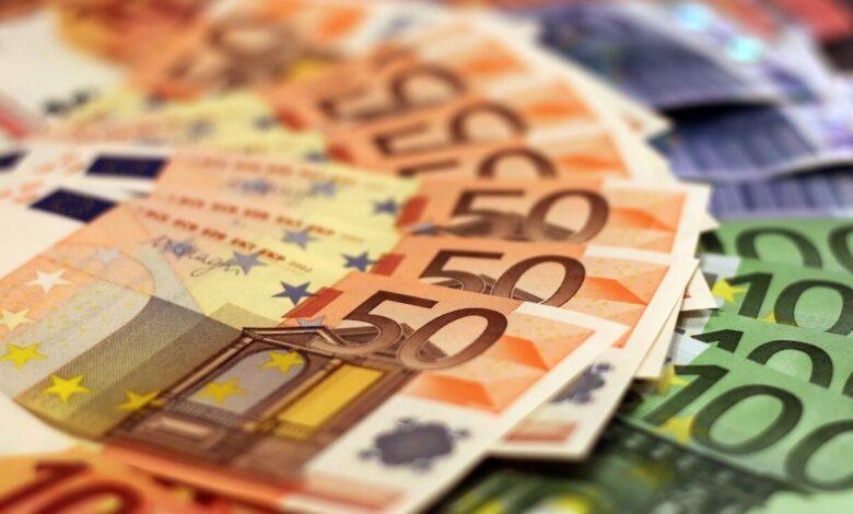importo-bonus-fondo-perduto-imprese-ottobre-2020