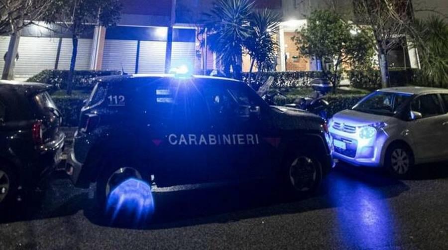carabinieri-interrompono-festa-compleanno-300-invitati-padova