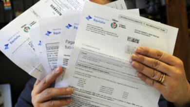 Photo of Lo Stato batte cassa: venerdì partono 9 milioni di cartelle esattoriali, Campania da record