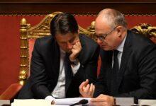 Photo of Decreto Ristori: Bonus una tantum, cosa sono e chi sono i beneficiari