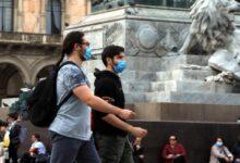 Photo of Nuovo Dpcm: i sindaci individuano le piazze con assembramenti, lo Stato le chiuderà