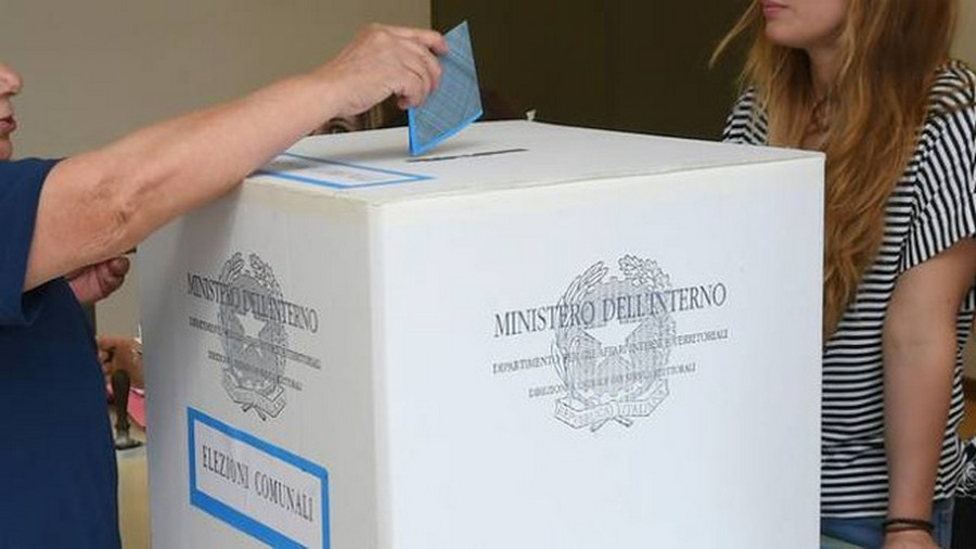 elezioni-amministrative-2020-comuni-ballottaggio-campania