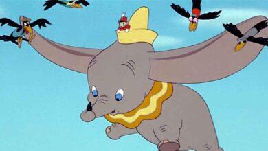 """Photo of Disney mette il bollino """"razzista"""" a Dumbo, Peter Pan e altri classici"""