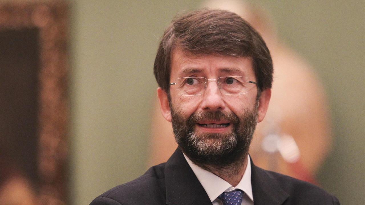 """Photo of Coronavirus, Franceschini: """"Nel nuovo dpcm non ci sarà ulteriore riduzione di pubblico per gli spettacoli"""""""