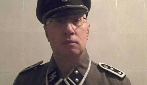 foto-divisa-ss-condanna-6-mesi-comandante