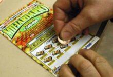 """Photo of """"Gratta e Vinci"""", dipendenti incassavano lotterie milionarie: 12 indagati per truffa e ricettazione"""
