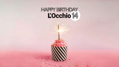 happy-birthday-occhio-copertina1