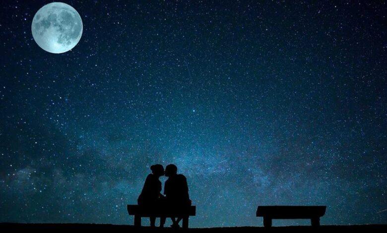 halloween-2020-luna-blu-come-vederla