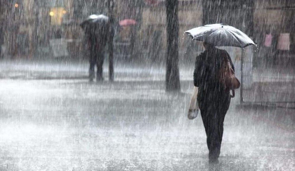 meteo-weekend-previsioni-neve-pioggia