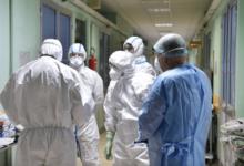 Photo of Coronavirus, 39 nuovi contagi a Torre del Greco: l'annuncio del sindaco