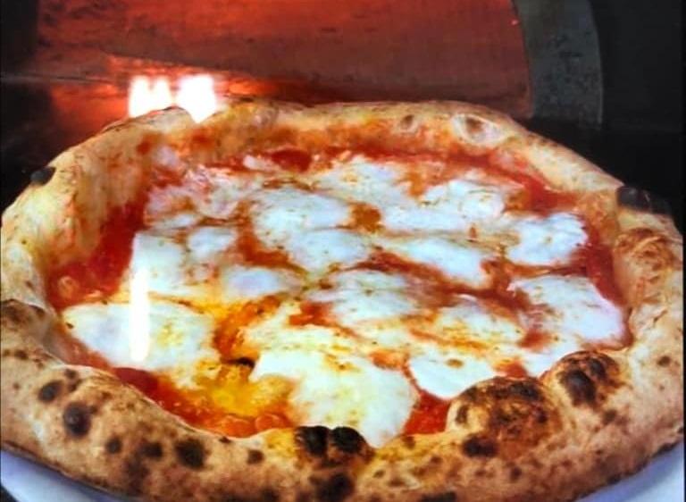 gambero-rosso-guida-pizzerie-2021-talia-premi