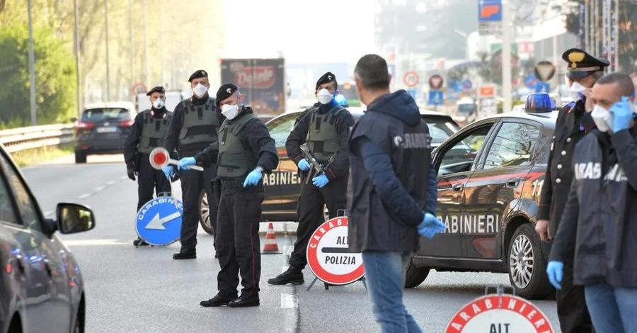 Photo of I nuovi contagi spaventano: 5 Regioni rischiano il lockdown