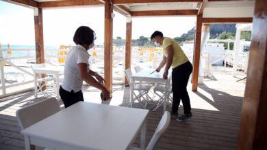 Photo of Decreto Ristori: reddito di emergenza e indennità per i lavoratori del turismo