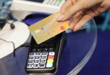 Photo of Cashback, i rimborsi arriveranno tra luglio 2021, gennaio e luglio 2022: stanziati quasi 5 miliardi