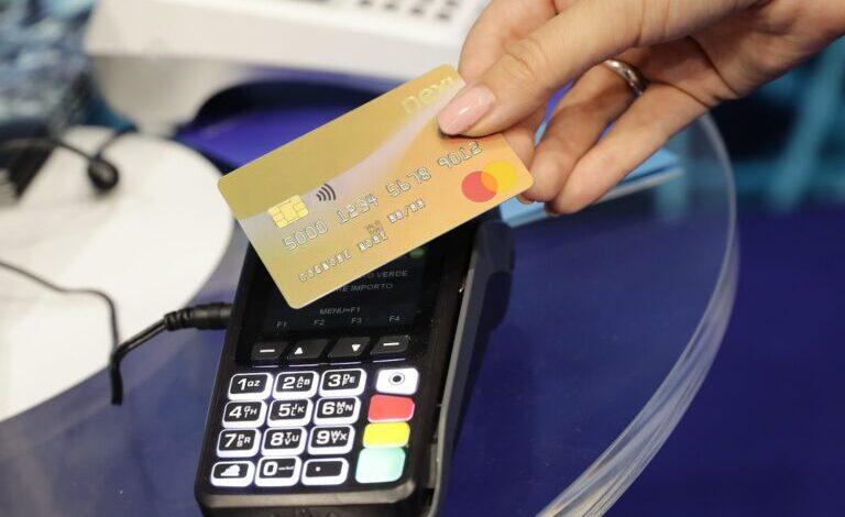 cashback-rimborsi-arriveranno-luglio-2021-gennaio-luglio-2022