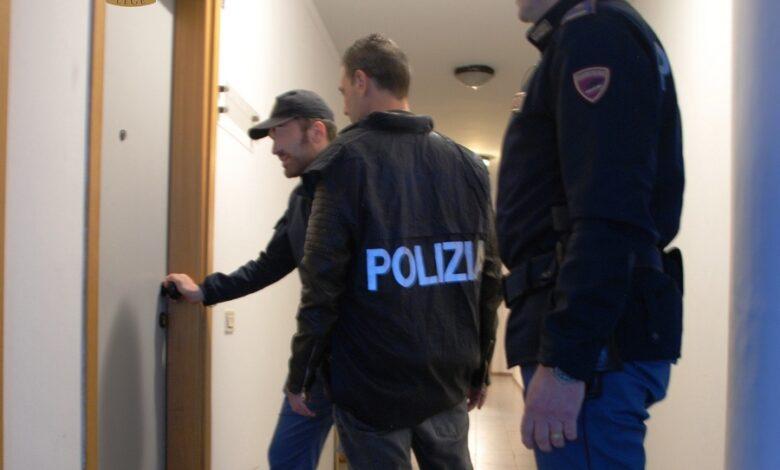 feste-private-controlli-casa-polizia-gabrielli