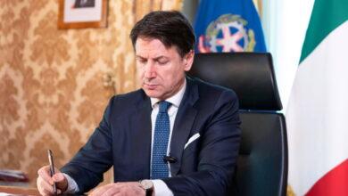 covid-conte-blocco-licenziamenti-marzo-2021