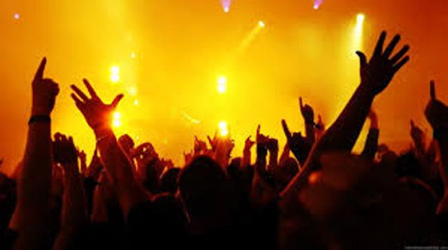 Photo of Rave party a Settimo Torinese, 300 partecipanti senza distanziamento e mascherine