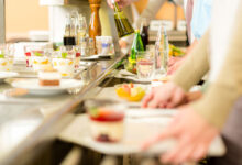 """Photo of Orikon, ristorazione rischia di sparire nel 2022: """"In ballo posti di lavoro"""""""