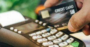 bonus-carte-credito-bancomat-spese-natale-regole