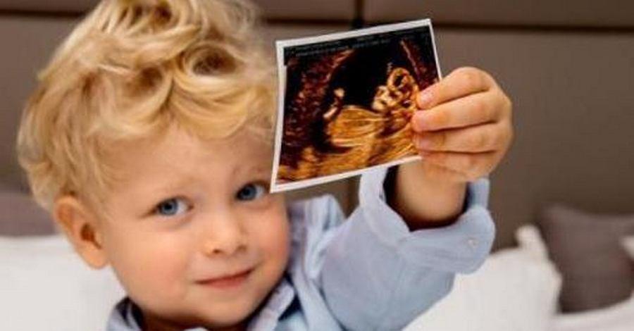 chiara-ferragni-incinta-seconda-volta-annuncio