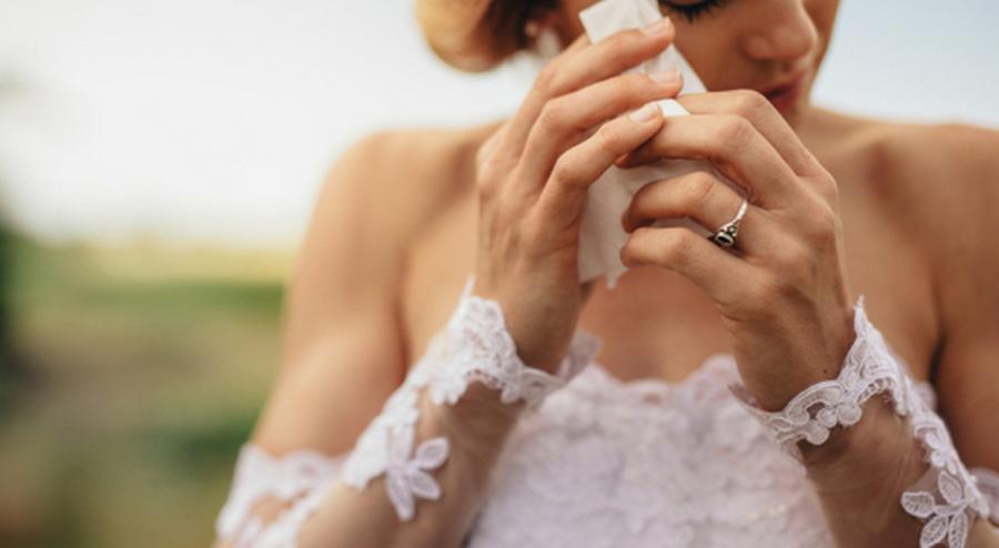 campania-matrimoni-annullati-ordinanza-29-settembre