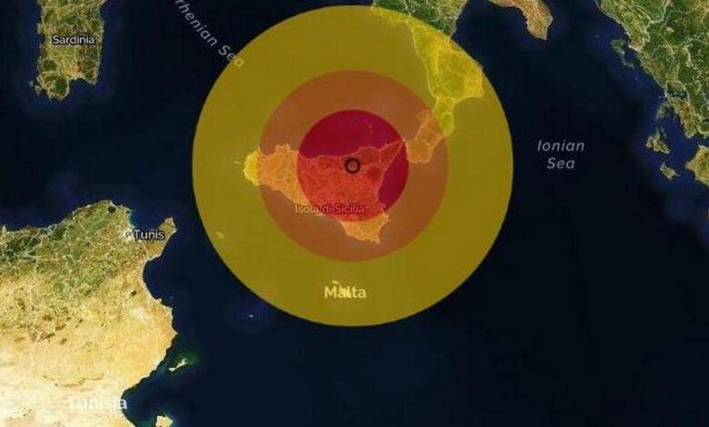 terremoto-troina-enna-24-ottobre-notte-danni